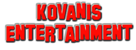 Kovanis Group